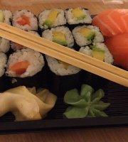 Sushi Restaurant Ichi Ban