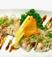 Sushi Jo Japanese Restaurant