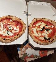 Pizzeria Fuoco&Pizza