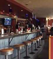 The Southside Diner