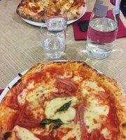 Pizzeria A'Tarantella
