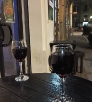 Wine House Brigante