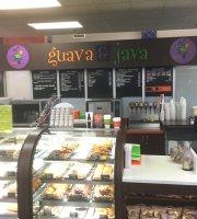 Guava & Java