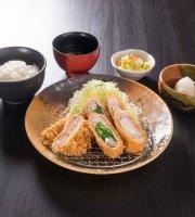 Kinkaton Cuisine Hirata Bokujo Kiwami Kitte Marunouchi