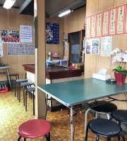 Kobayashi Okonomiyaki