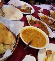 Krish Indian Cuisine