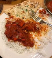 Tandoor Fine Indian Cuisine