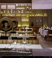 Bene Restaurant - Sheraton Grand Beijing Dongcheng Hotel