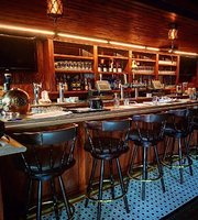 The Galley: A St Pete Tavern