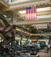 Holiday Inn Express Philadelphia E - Penns Landing