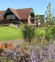 Ufford Park Woodbridge Hotel, Golf & Spa
