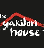 The Yakitori House
