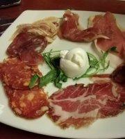Taverna Del Balì