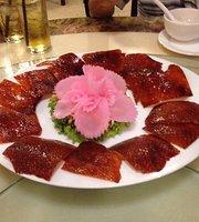 Foo Doo Shark S Fin Restaurant
