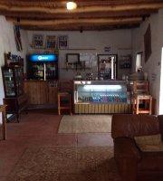 Spekboom Restaurant & Bar