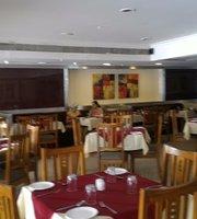 Utsav Pure Veg Restaurant