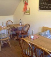 Ledbury Tea Rooms