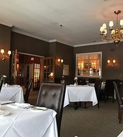 Carnegie Inn & Spa Restaurant