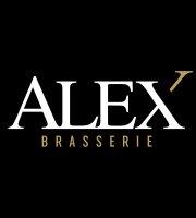 Alex Brasserie
