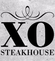 ‪XO Steakhouse‬