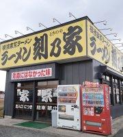 Tokinoya