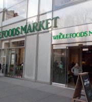 ‪Whole Foods Market‬