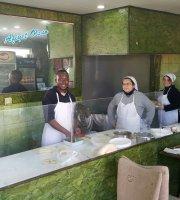 Malhatun Cafe Restaurant Ve Konuk Evi