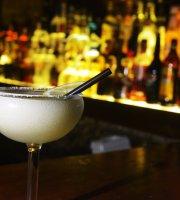 Maracas Tequila Bar