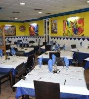 Restaurante Fran Manises