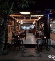 Rumah Makan Padma