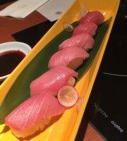 Shabu Shabu Japanese Restaurant Kisoji Sannomiya