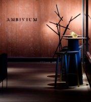 Ambivium Restaurant