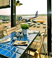 Marche Moevenpick Hannover Airport