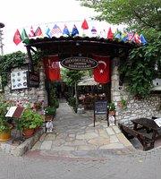 Boomerang Guesthouse & Restaurant