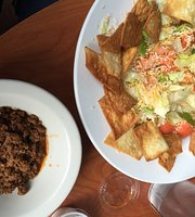 Marley's Bar & Grill