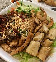 Tony's Vietnamese Restaurant