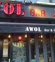 AWOL Bar & Grill