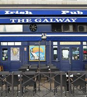 The Galway