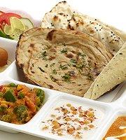 Dhaaba Online