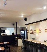 Le Ramen Bar