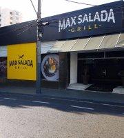 Max Salada Grill