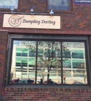 Dumpling Darling