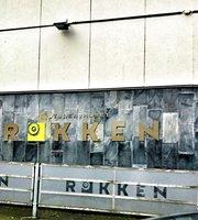 Studenthuset Rokken