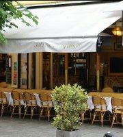 Brasserie Le Petit Marcel