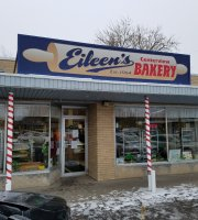 Eileen's Centerview Bkry INC