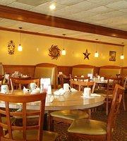 Star 34 Family Restaurant