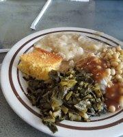 Taste of Dixie Diner