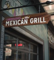 Chihuahua's Mexican Grill