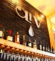 ‪OLiV Tapas Bar & Restaurant at Strewn Winery‬