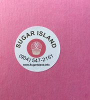 Sugar Island Cupcakes and Bakery